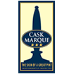 Cask Ale Logo